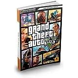 Grand Theft Auto V (Signature)