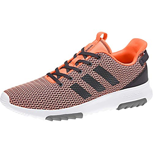 S18 Tr Racer Four carbon Multicolore Chaussures hi Orange Homme Running De F17 Adidas grey res Cf S18 BRqwFE5Ofx