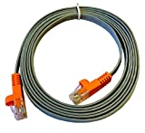 Laplink 7' Ethernet High-Speed Transfer Cable for PCmover