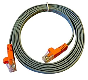 how to make a laplink ethernet cable