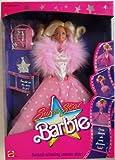 Superstar Barbie - Award Winning Movie Star