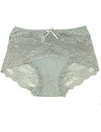 191d2e21eee Maternity Underwear Plus Size Intimate Apparel Women Briefs Elastic Panties