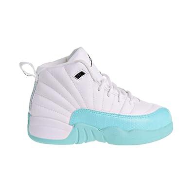 online store 992c6 f3c09 Amazon.com   Nike Jordan Retro 12