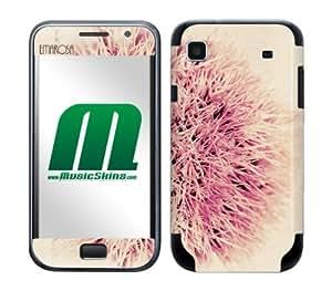 Zing Revolution MS-EMAR10209 Samsung Galaxy S - GT-I9000 - International