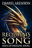 Free eBook - Requiem s Song