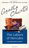 The Labors of Hercules, Agatha Christie, 0425067858