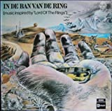 In De Ban Van De Ring (Music Inspired By