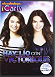 Icarly: Hay Lio Con Victorious (Import Movie) (European Format - Zone 2) (2012) Miranda Cosgrove; Jennette