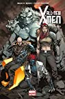 All new X-Men, tome 6 par Brian Michael Bendis