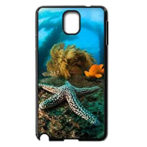G-C-A-E5039814 Phone Back Case Customized Art Print Design Hard Shell Protection Samsung galaxy note 3 N9000