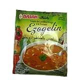 Basak Halal Lentil Tomato Soup 75g by Basak