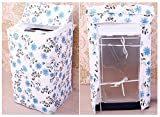 MyLifeUNIT Washing Machine Cover for Top Load