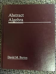 Amazon david m burton books biography blog audiobooks kindle david m burton fandeluxe Image collections