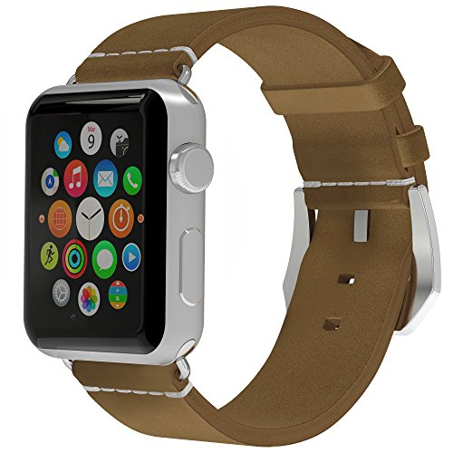 42-mm-leather-apple-watch-band-in-suede-new-invitian-apple-watch-leather-band-suede-strap
