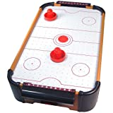 Peers Hardy Desktop Air Hockey