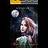 Fate of the Vampire (The Vanderlind Castle Series Book 3)