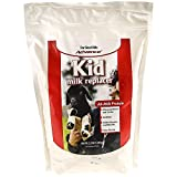 Advance 4671 Goat Kid Milk Replacer, 3-Pound