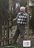 Image de Nel bosco giardino. Pensieri e consigli del Maestro Giardiniere