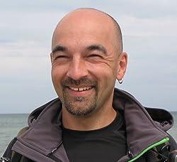 Markus Gründel