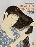 Beautés japonaises : La représentation de la femme dans l'art japonais