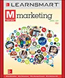 LearnSmart for M: Marketing