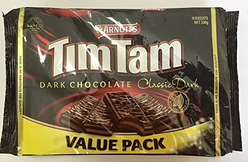 arnotts-tim-tam-dark-chocolate-value-pack-330g