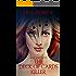 The Deck of Cards Killer (A Zoe Mack Novel Book 1)