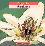 Thumbelina, Luz Orihuela, 0439871964