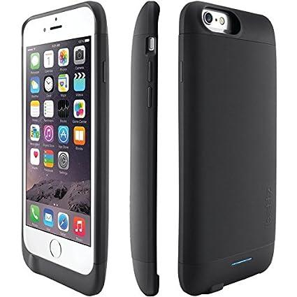 Amazon.com: iBattz iPhone 6 Invictus 3,200Mah Battery ...