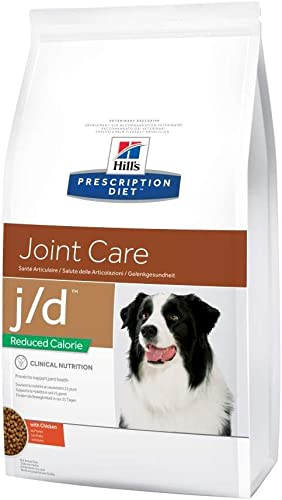 Hill's-VET-Diet-Canine-Joint-Care-Reduced-Calorie