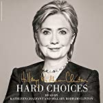 Hard Choices | Hillary Rodham Clinton