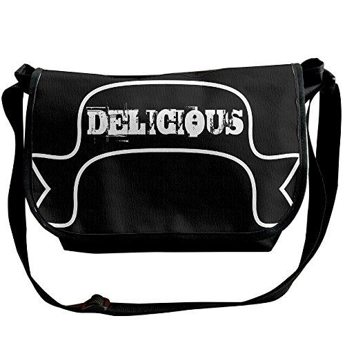Handbags Bags Black Large Handbags Delicious Capacity Fashion Tote Women Bags Hobo Shoulder Black Canvas aHwnxqU7HT