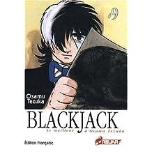 BLACKJACK T09
