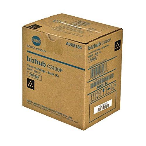 konica-minolta-bizhub-c3100p-black-original-toner-6000-yield