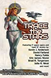 Exciting Space Opera and Hard Science Fiction Tales from Award-Winning and Up-and-Coming WritersA consultant discovers how to communicate effectively with ancient, alien beings who have an entirely different perspective on the universe. A human becom...