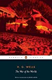 Image of The War of the Worlds (Penguin Classics)