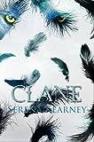 Clane (Pneuma Spin-Off Book 1)