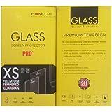Pro Plus Glass Screen Guard Tempered For LG Google Nexus 5