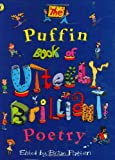 Puffin Utterly Brilliant Book of Poetry, Brian Patten, 0140384219