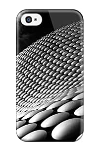 Adam L. Nguyen's Shop Tpu Case Cover Protector For Iphone 4/4s - Attractive Case