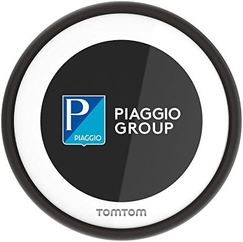 Piaggio - Código 606521M - TomTom Vio para Piaggio