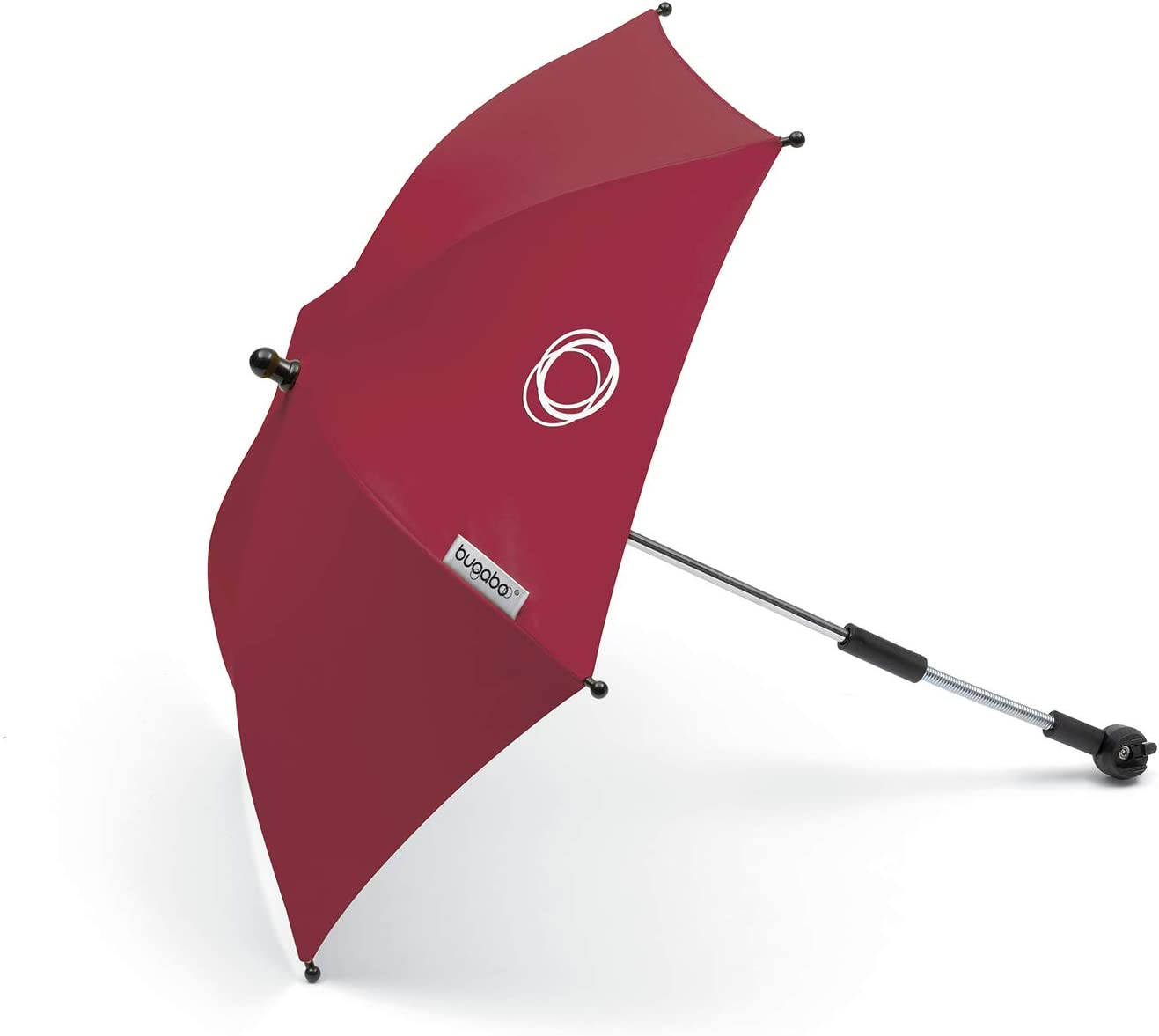 Bugaboo ombrelle ORANGE