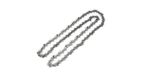 "Husqvarna 20/"" Skip Tooth Chain H47sx-72 3//8 .050 72dl 501842772"
