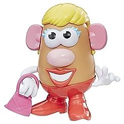 Playskool Mrs. Potato Head