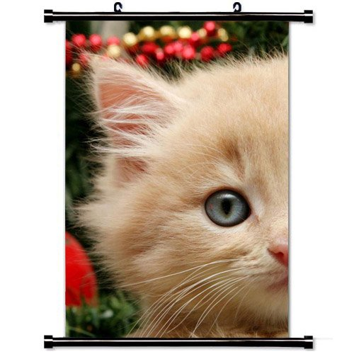 Home Decor Animation Poster with Funny Wallpapers 26 Wall Sc