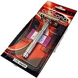 CONCORD Double Edge DE Safety Razor TTO