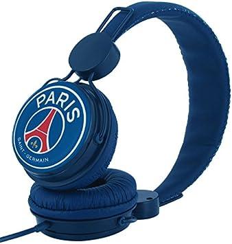 spécialiste casque audio paris