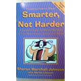 Smarter Not Harder Students Guide: Making the Most of Their Personality at School and Home