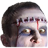Rubie's Costume Zombie Shop Severed Prosthetic Head