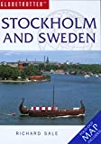 Stockholm & Sweden Travel Pack (Globetrotter Travel Packs)